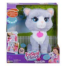 Bootsie Gattina interattiva FurReal Friends Hasbro B5936
