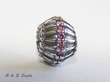 Cubic Zirconia Fashion Jewellery