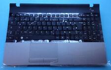 Tastatur Samsung NP-300E5A NP305E5A-S04DE NP305E5A-S05DE NP305E5A-A02DE Keyboard