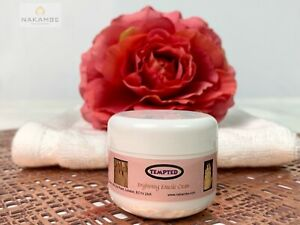 Tempted Lightening Knuckle Cream |For Finger & Toe Knuckles, Knees & Elbows 30g|