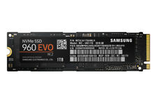 Flash SSD 250gb con 2 Samsung Mz-v6e250bw
