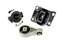 DNJ Engine Components Motor Mount Kit MMK1035