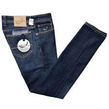 Новые Jacob Cohen Jeans хлопок и EA 35 US 51 Eu jcju 5
