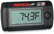 Koso Mini Thermometer