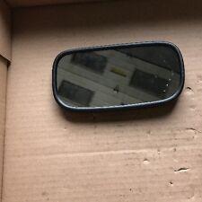 25885323 New OEM GM Mirror