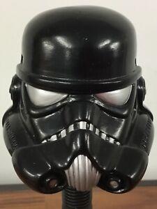 Shadow Stormtrooper Volkswagen Gear Knob