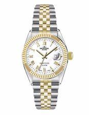 Orologio Mondia Swiss Lady