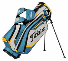 Titleist Stand Golf Club Bags
