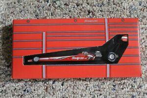 Racing Champions Doug Herbert Top Fuel Snap-On