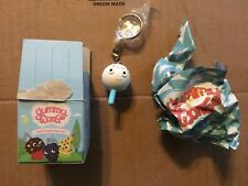 Kidrobot Yummy World Fresh Friends Key Chain - Cake Pop 1/24