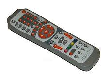 Terratec Cinergy Hybrid Fernbedienung Remote Control                         *6