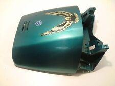 Compteur de vitesse bordure Déguisement Original piaggio sfera 50 80 CCM NSL