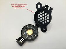 PARKING AID BUZZER SPEAKER (NO SHELL) Jaguar XK8 XJ8 XJR S-Type X-Type C2N2421
