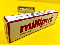 MILLIPUT STANDARD YELLOW AND GREY  DIY MODEL Sculpting Epoxy Resin Putty Direct
