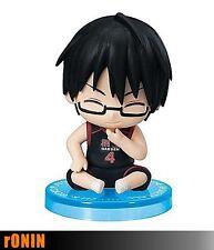 SHOICHI IMAYOSHI - Kuroko no Basket Suwarasetai Part 3 Sitting Collection Mascot