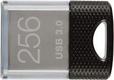 New listing PNY 256GB Elite-X Fit USB 3.1 Flash Drive - 200MB/s