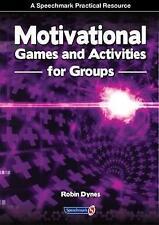 Spiral Bound Psychology & Help Books | eBay