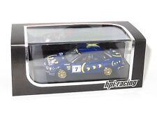1/43 Subaru Legacy RS  Rally New Zealand 1993  Colin McRae  hpi-racing