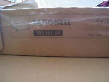 Ikea Faktum Rationell 40x58 Vollauszug Schublade tief Korpus 40er Unterschrank