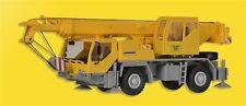 Kibri 13024 H0 LKW Liebherr Mobilkran LTM 1030/2