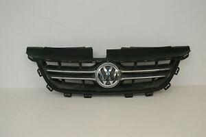 OEM 2009 2010 2011 2012 2013 2014 Volkswagen Routan Front Grille 05109914 AAA