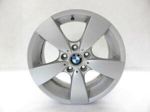 BMW 5er E61 E60 Allrad x-Drive Alufelge 7,5Jx17 ET43 Original 6767538 (Nr.3)