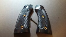 H&R Top-Break Small Frame Target Grips