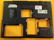 ACER ASPIRE 3020 CHASSIS POSTERIORE