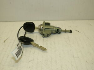 Genuine Kia Door Lock Cylinder 81970-2TA00
