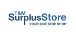 Test and Measurement Surplus Store