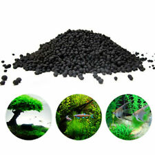 50g Aquarium Fish Tank Fertility Plant Soil Water Plant Substrate mud Soil