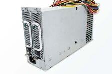 NEW Delta RPS-600-1 A REV:00 Redundant POWER SUPPLY 2x DPS-300AB-1 B REV: 00 RPS