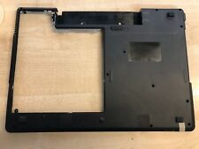 Fujitsu Siemens Amilo Li1818 Base Bottom Chassis Case Enclosure 83GL7002-01