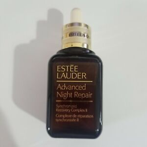 Estée Lauder Advanced Night Repair 1.7oz 50ml