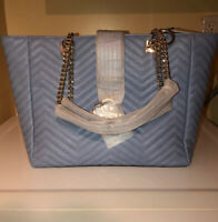 Hobos for Women by Guess, Blue, VG729423 SKY
