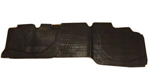 NEW Genuine FUSO Floor Rubber mats  2012-2017 FE FG Mitsubishi