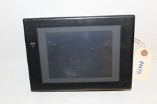 Omron Touch Screen NS5-SQ00B-V1 IN475