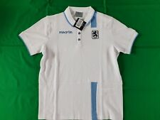 1860 München Polo Shirt Macron 2016/17 Größe S -NEU-