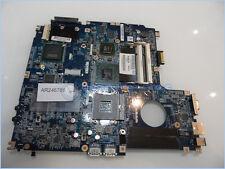 Dell Vostro 1510 PP36L - Carte Mère Fonctionnelle LA-4121P   / Motherboard