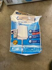 Culligan Faucet Mount Drinking Water Filter