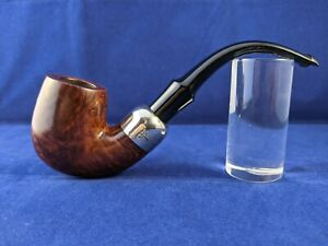 Peterson System Standard #312. Estate Pipe. Made In Ireland. Briar.