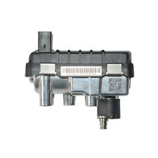 FOR FORD MONDEO JAGUAR X-TYPE 2.0 TDCi 2.2 TDCi G-221 TURBO ELECTRIC ACTUATOR