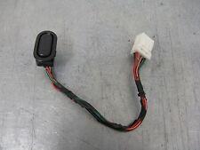 Mazda 626 IV (GE) 92-97 Schalter Elektrischer Fensterheber