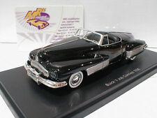 Neo Scale Models Auto-& Verkehrsmodelle für Buick