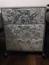 furniture used dresser