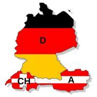 1.000.000 Echte Deutsche Webseiten Besucher (Traffic, Webseitenbesucher)
