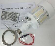 **NEW** LED50ED23.5M/740 GE 50 WATT, 50K hour, TYPE B/E26 BASE, 7500Lum LED BULB
