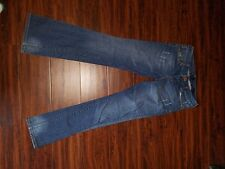 Seven For All Mankind Jeans size 29