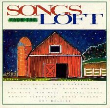 Songs from the Loft by Various Artists (CD, May-1994, Reunion)