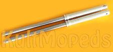 Tenedor Tele set NUEVO pas F SIMSON SR50 Scooter Amortiguador Suspensión delant.
